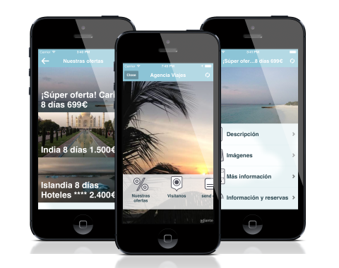 travel-agency-app-opt