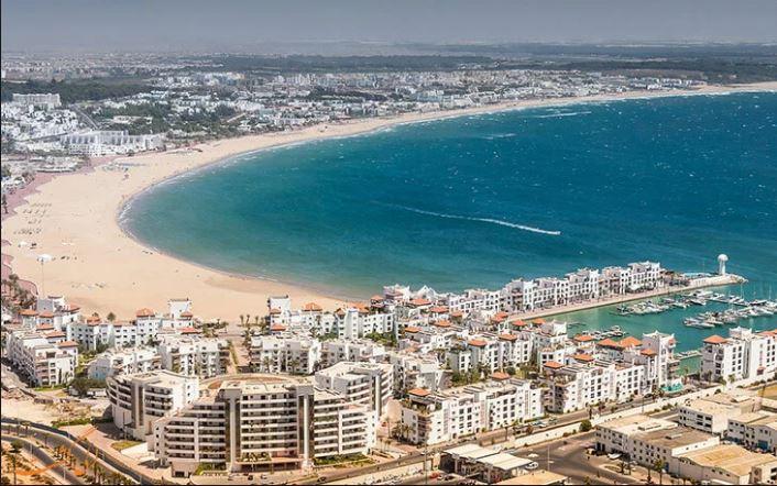 مراکش - http://whygo.ir